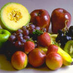 витамины для здоровья.